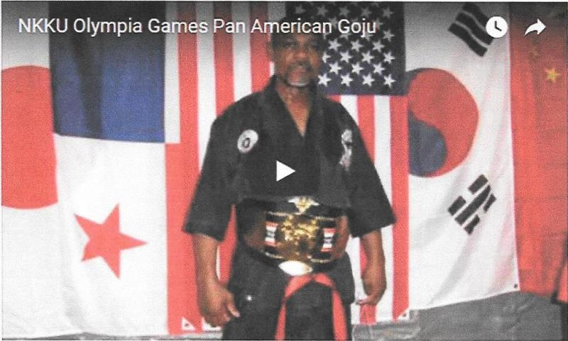 N.K.K.U. Olympia Games YouTube Video Page Photos #1.jpg