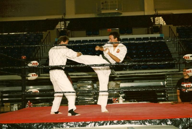 w.o.c. kickboxing photo page 2 -1