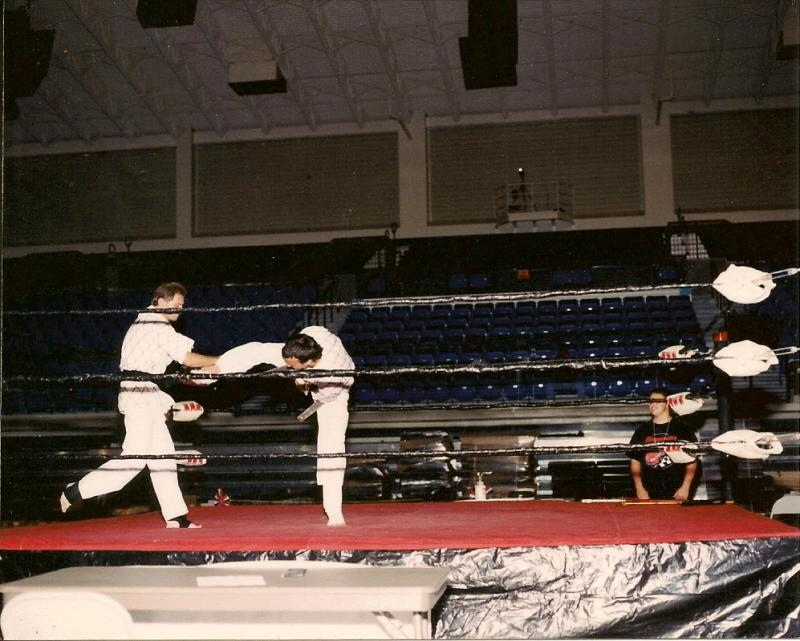 w.o.c. kickboxing photo page 2 -2