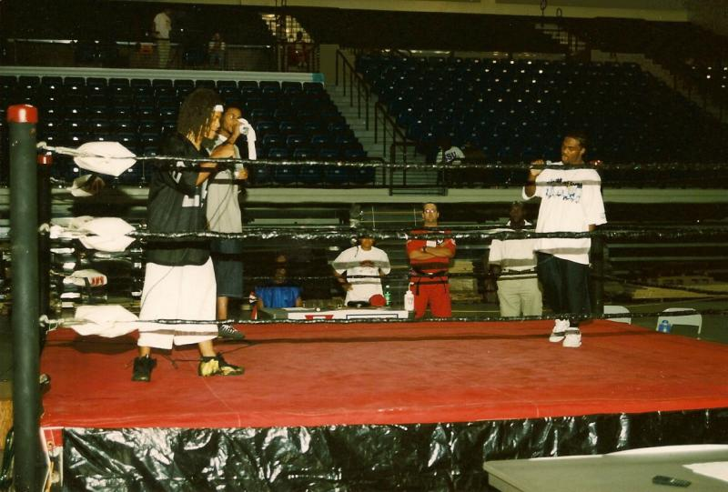 w.o.c. kickboxing photo page 4-1
